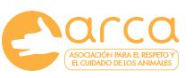 Arca Sevilla